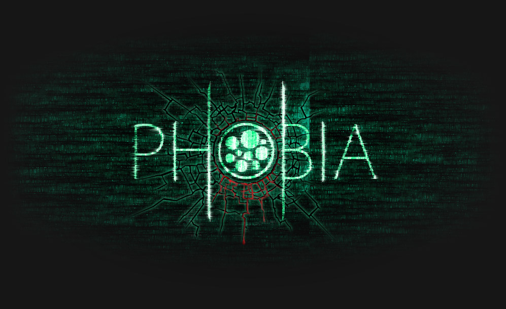 Phobia_Logo_Rendered-image