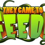 They_Came_to_Feed_Logo-image